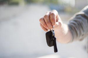 leasing nowych aut jest w cenie