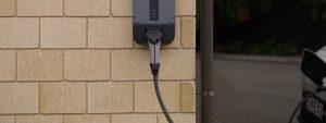 Wybór ładowarki dla pojazdu elektrycznego